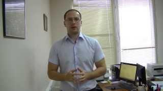видео Изменение учредительных документов, регистрация некоммерческих общественных организаций