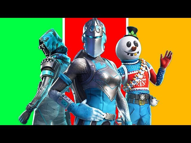 Fortnite TRIOS CHAMPION SERIES $10,000,000 Tournament! (Fortnite Battle Royale)