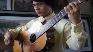 Dương Kim Dũng - Waltz 1 (mười ngón tay  bá đạo)
