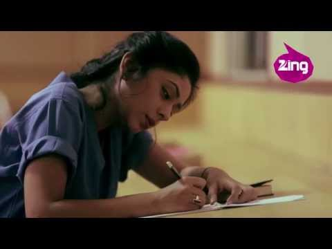 Pyaar Tune Kya Kiya - Season 02 - Episode 01 - Aug 29, 2014 - Full Episode