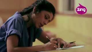 Pyaar Tune Kya Kiya - Season 02 - Episode 01 - Aug 29, 2014 - Full Episode