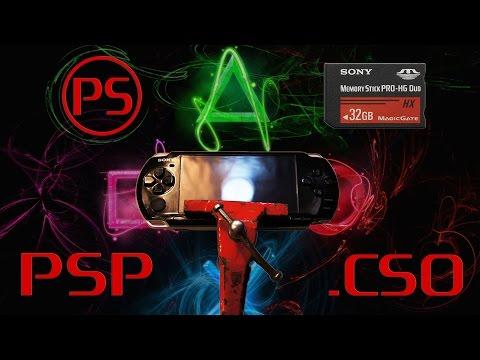Скачать игры на PS3, для Sony PlayStation 3 через торрент