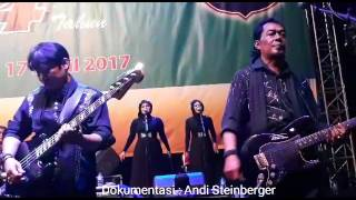 Video Sekuntum Mawar Merah - Soneta Femina ( Milad Forsa Ke 4 - Depok 17 April 2017 ) download MP3, 3GP, MP4, WEBM, AVI, FLV Juni 2018