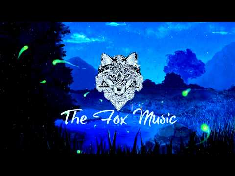 Best Melodic Vocal Trap Mix 2016 (September) Male/Female