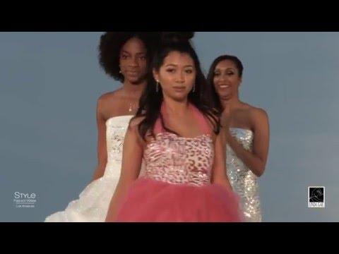 Linda Gail Fashion, LLC - Style Fashion Week