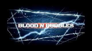 Video BLOOD - N- BUBBLES - SPY ISLAND -==SCUBA BABES.COM==- 2012 download MP3, 3GP, MP4, WEBM, AVI, FLV Desember 2017