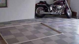 Odor Control Class Video Part 5