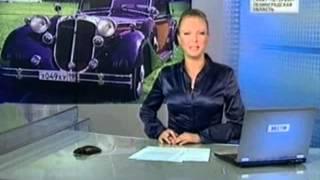Смотреть видео Вести Санкт-Петербург. Местное время онлайн