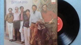 Bossa Rio - Boa Palavra