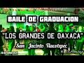 Video de San Jacinto Tlacotepec