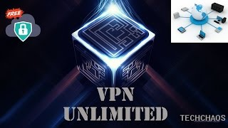 Unlimited FREE VPN for android[ROOT]