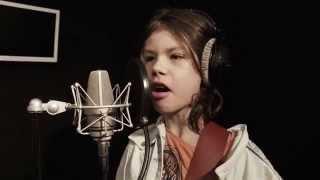 Singing Sun_Swoboda Alexander