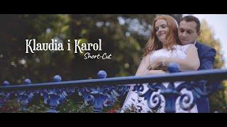 Klaudia i Karol - ShortCut