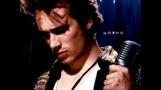 Jeff Buckley Grace Full Album - Vinyl Rip