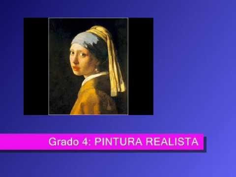 Concepto-de-Iconicidad-Grados-de-Iconicidad