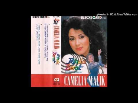 Camelia Malik - Dusta