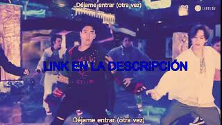 SUPER JUNIOR (슈퍼주니어) ft. REIK - One More Time (Otra Vez) (Su…