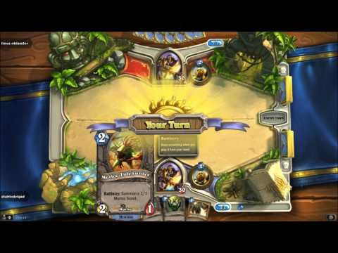 Linsam tournament: DEL 2! I got hearth p-W-nd
