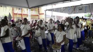Baixar Carnaval da Saudade - Foz do Iguaçu
