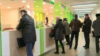 Как взять потребительский кредит выгодно(, 2012-11-26T14:27:45.000Z)