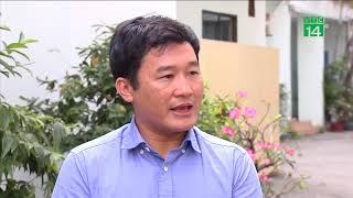 VTC14 | Băn khoăn đề án tăng phí nước thải công nghiệp ở TP HCM