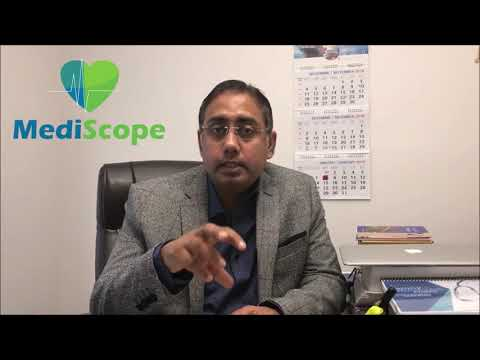 Canadian Medical Exam System: An Insight By Dr Mukhmohit Singh