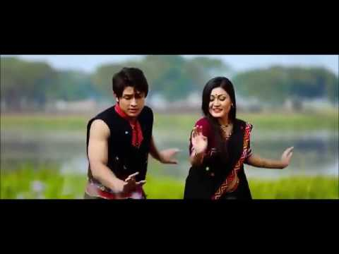 super hit romantic new asami song video 2018
