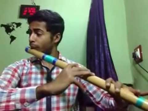 OM NAMAH SHIVAYA,OM NAMHA SHIVYA# FLUTE TUNE# JIVAN DHAMI DISCIPLE OF GURU ANJANI KUMAR GUPTA