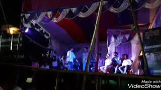 Bhojpuri Hit Song Maja Leli Bhatar Ham Super Se Fresh Music