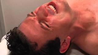 Repeat youtube video Chris Fairbanks on male grooming