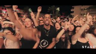 Aftermovie Hardwell @ BH Mallorca Hotel  14th of July!