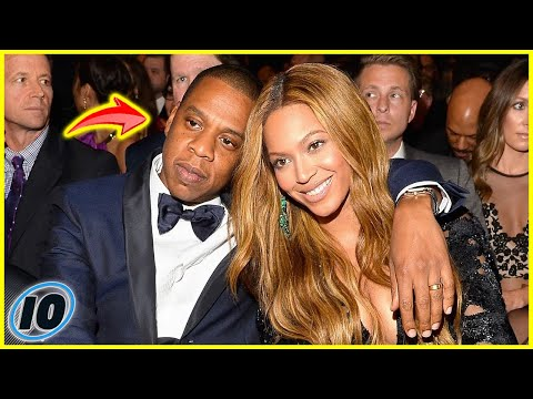 Top 10 Celebrities You Didn't Know Are In Open Marriages - Part 2 from YouTube · Duration:  8 minutes 53 seconds