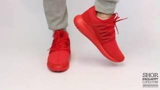 Adidas Tubular Radial \