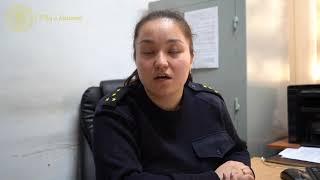 В Бишкеке при помощи гаджета воровали из авто. Задержана группа