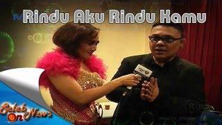 Cover images Lagu Romantis - Rindu Aku Rindu Kamu   Doel Sumbang Nini Carlina