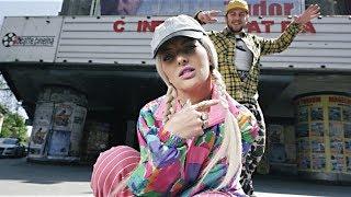 Delia &amp Macanache - Ramai cu Bine Official Video