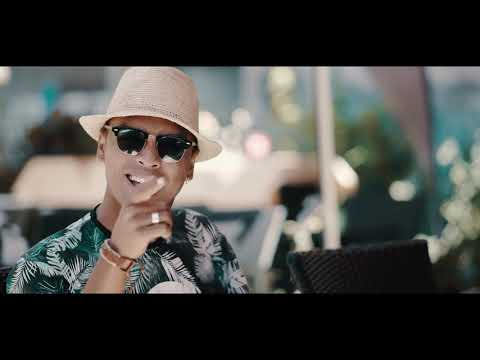 Mr SAYDA - IANAO RY SIPAKELY (Official Video 2018)