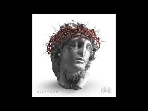 "Alley Boy ""Locked In"" (Official Alley God Audio) Mp3"