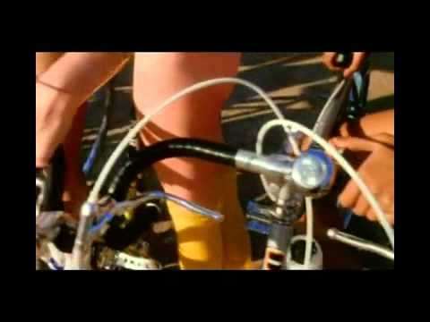 Bicycle Tune Up >> Queen - Bicycle Race - Uncensored(3).wmv - YouTube