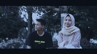 Download Aku Karo Kowe - Deradru Cover Didik Budi ft Cindi Cintya Dewi