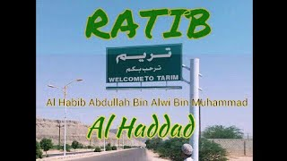 Download MERDU Bacaan Ratib Al-Haddad FULL - Alfatihah....