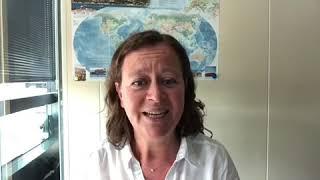 Karen Degouve, Conseillère municipale