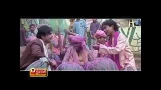Chal Han Gori Re - Shiv Kumar Tiwari - Chattisgarhi Holi Song - Faag Geet