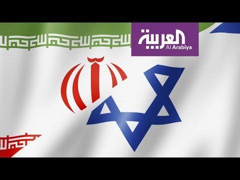 إسرائيل قد تفتعل حربين للتصدي لنفوذ إيران  - نشر قبل 8 ساعة