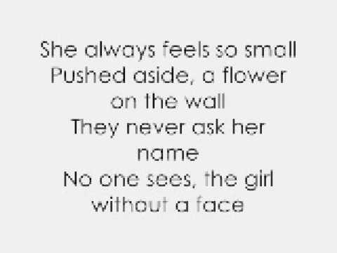 ross-copperman-all-she-wrote-with-lyrics-jjcooldude123