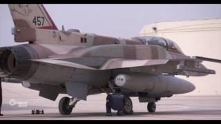 صفعة إسرائيلية جديدة للأسد وحزب الله والحصيلة 5 قتلى