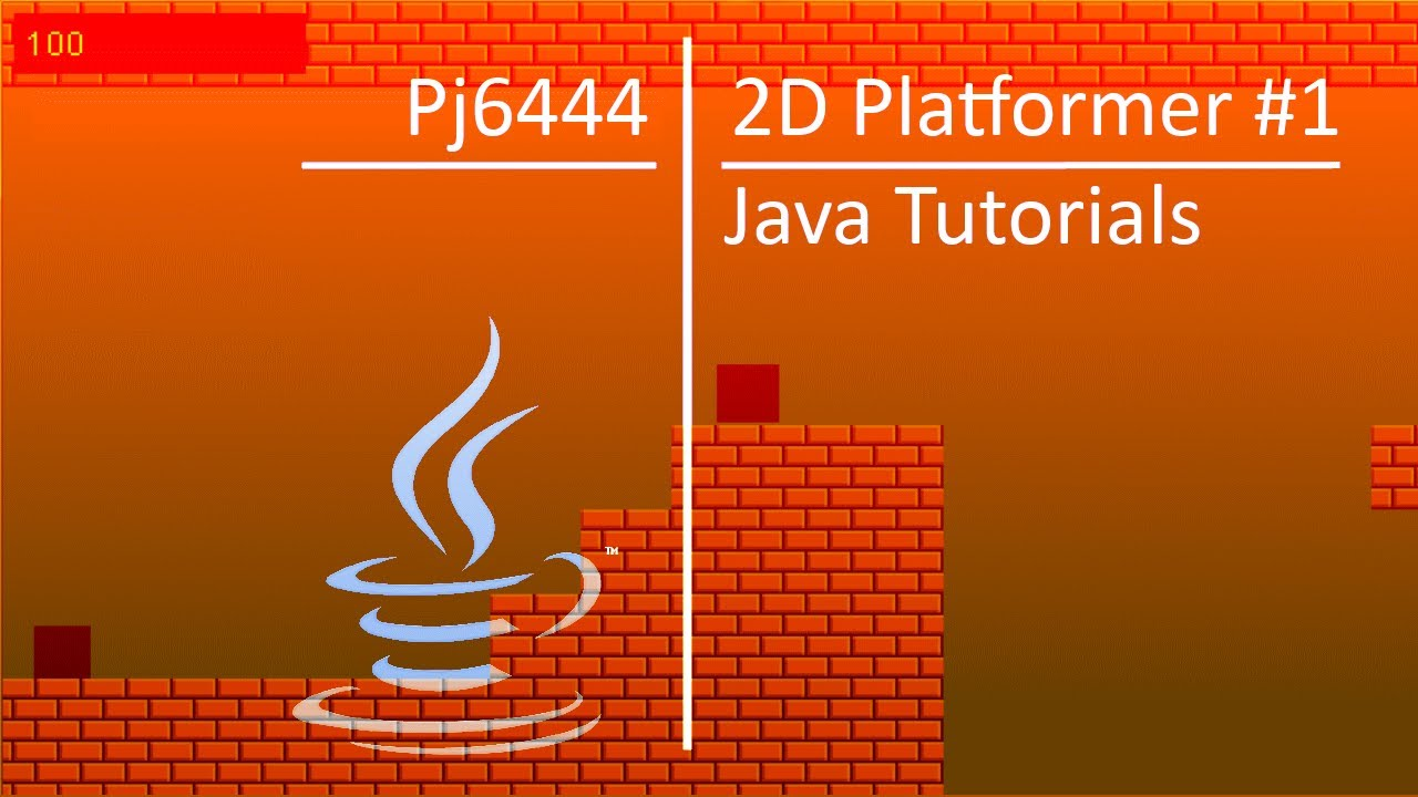 java how to create 2d paint