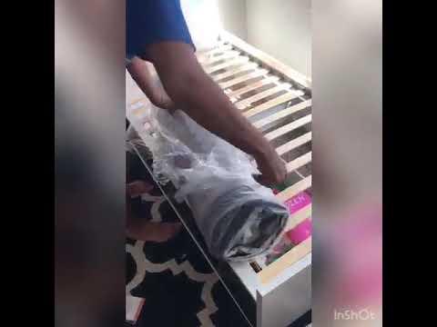 twin-mattress-10-inch