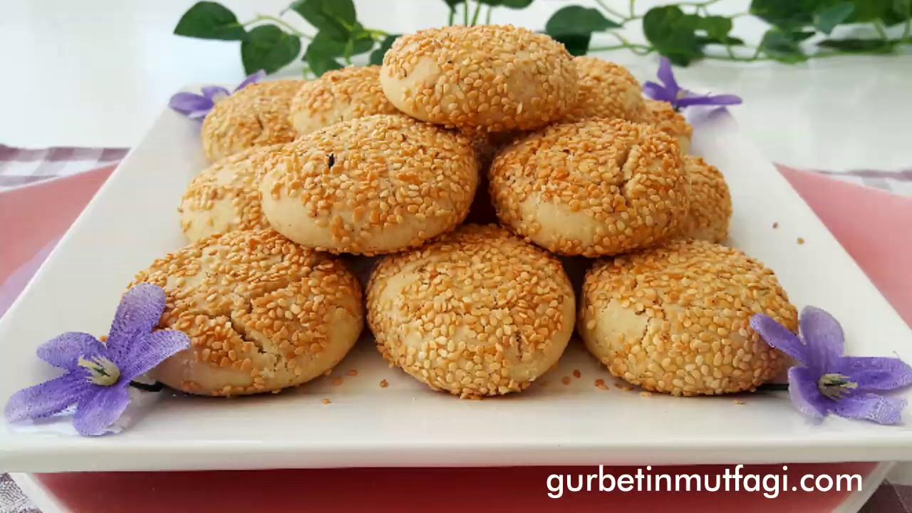Fındık pare kurabiye malzemeleri ile Etiketlenen Konular 14