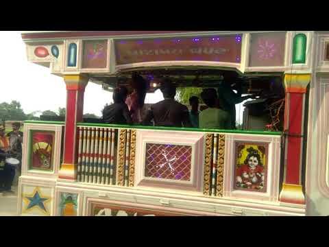 Anshika band no..1 musical band kodhwat Bazar .. Sant Kabir Nagar